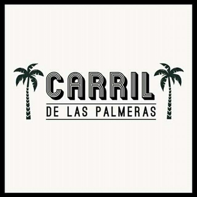 PUBLICIDAD: «Carril de las Palmeras» patrocina Piso28