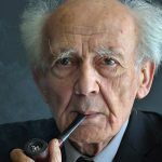 Música líquida Homenaje a Zygmunt Bauman