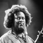 «Vivir»: Kamasi Washington cierra en Cartagena su gira europea